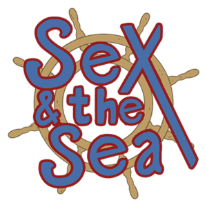 sex-and-the-sea-logo-1-400p